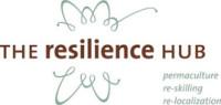 the-resilience-hub_logo_447x214